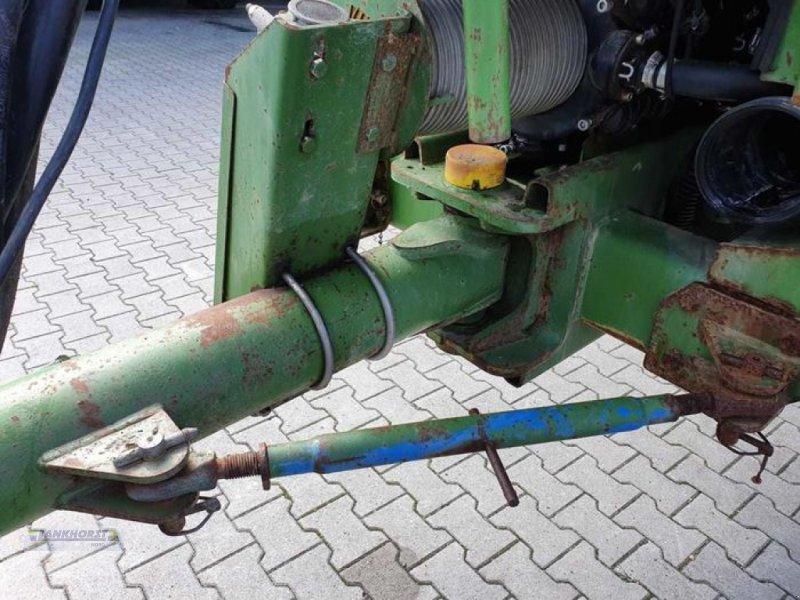 Anhängespritze des Typs Amazone UG 4500 MAGNA, Gebrauchtmaschine in Wiefelstede-Spohle (Bild 13)