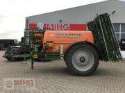 Anhängespritze des Typs Amazone UG 4500, Gebrauchtmaschine in Dummerstorf OT Petschow