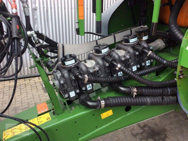 Anhängespritze des Typs Amazone UX 11200, Neumaschine in Pfreimd (Bild 6)