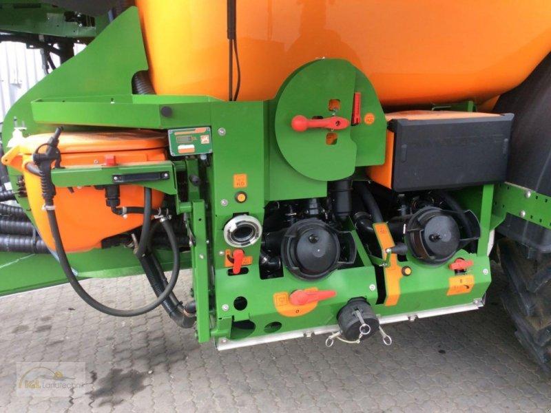 Anhängespritze des Typs Amazone UX 11200, Neumaschine in Pfreimd (Bild 5)
