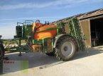 Anhängespritze des Typs Amazone UX 3200 SPECIAL in Schlüsselfeld-Elsendorf