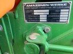 Anhängespritze des Typs Amazone UX 3200 in Dannstadt-Schauernheim