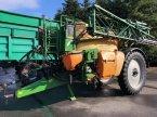 Anhängespritze des Typs Amazone UX 4200 24m в Holstebro