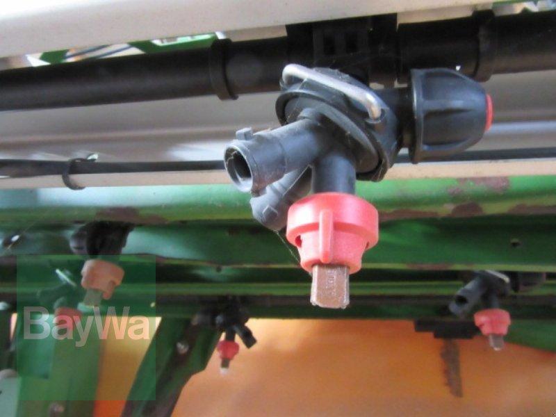 Anhängespritze des Typs Amazone UX 4200 - Reparaturbedürftig -, Gebrauchtmaschine in Erbach (Bild 5)