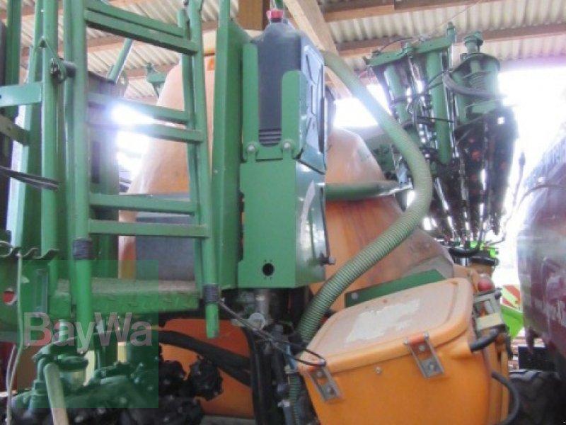 Anhängespritze des Typs Amazone UX 4200 - Reparaturbedürftig -, Gebrauchtmaschine in Erbach (Bild 7)