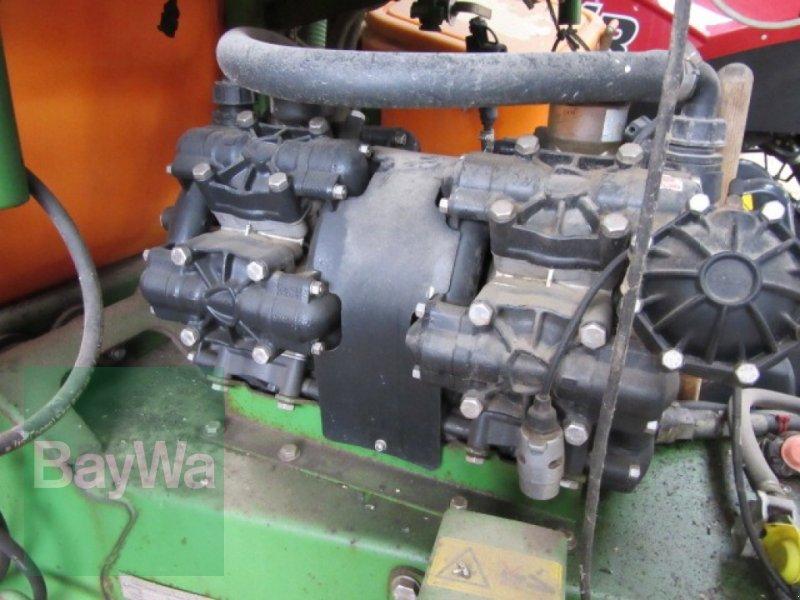 Anhängespritze des Typs Amazone UX 4200 - Reparaturbedürftig -, Gebrauchtmaschine in Erbach (Bild 8)