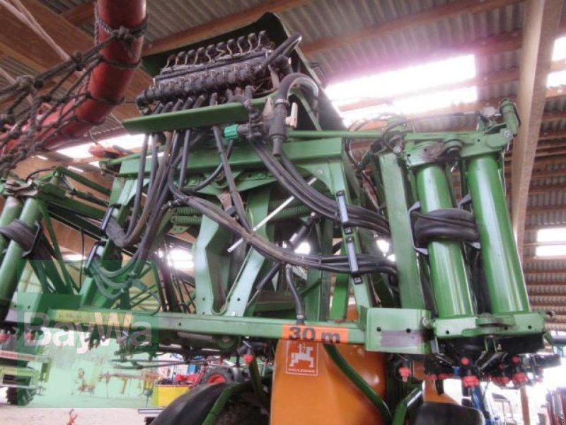 Anhängespritze des Typs Amazone UX 4200 - Reparaturbedürftig -, Gebrauchtmaschine in Erbach (Bild 10)