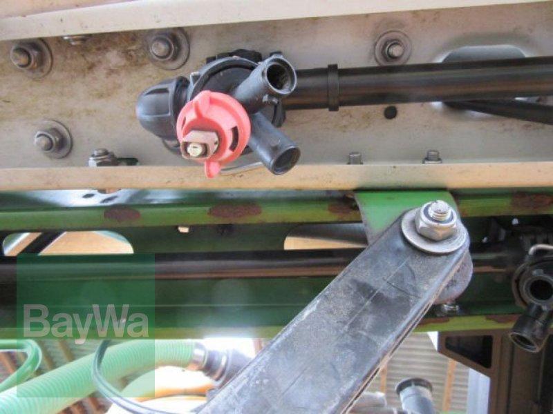 Anhängespritze des Typs Amazone UX 4200 - Reparaturbedürftig -, Gebrauchtmaschine in Erbach (Bild 11)