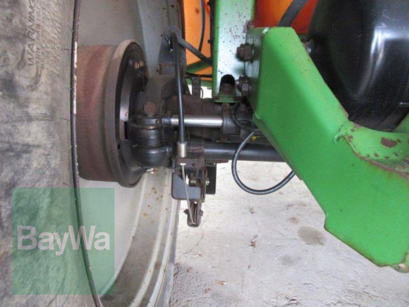 Anhängespritze des Typs Amazone UX 4200 - Reparaturbedürftig -, Gebrauchtmaschine in Erbach (Bild 12)