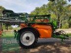 Anhängespritze des Typs Amazone UX 4200 Special in Dissen-Striesow