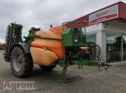 Anhängespritze des Typs Amazone UX 4200 Super, Gebrauchtmaschine in Harthausen