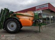 Anhängespritze des Typs Amazone UX 4200, Gebrauchtmaschine in Harthausen