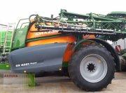Anhängespritze des Typs Amazone UX 5201 SUPER [DL], Vorführmaschine in Aurach