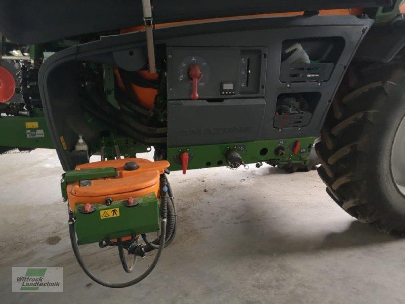 Anhängespritze des Typs Amazone UX 5201, Vorführmaschine in Rhede / Brual (Bild 3)