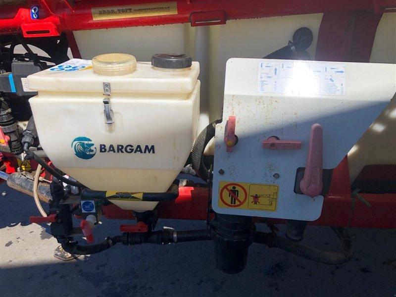 Anhängespritze типа Bargam 4200 Compact 28 mtr., Gebrauchtmaschine в Vinderup (Фотография 7)