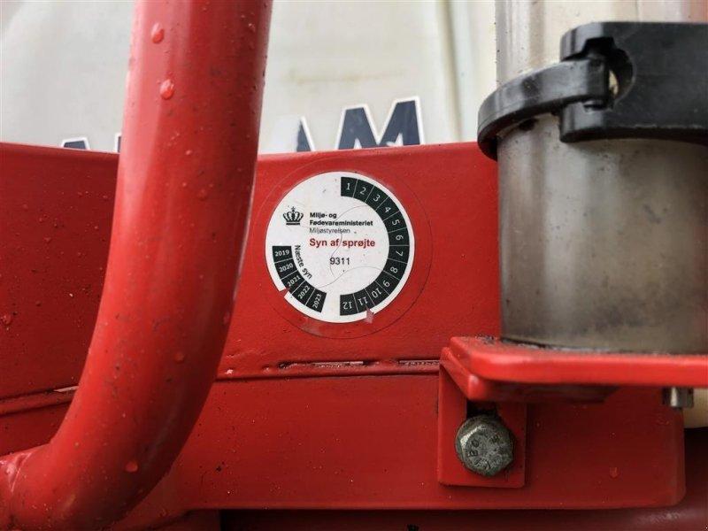Anhängespritze типа Bargam 4200 Compact, Gebrauchtmaschine в Assens (Фотография 5)