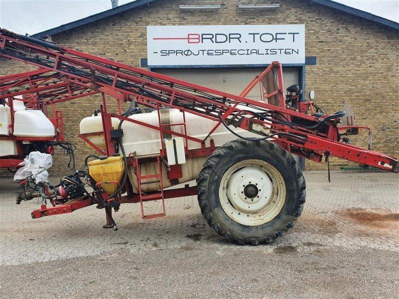 Anhängespritze типа Bargam Export Special 3000-24, Gebrauchtmaschine в Sabro (Фотография 1)