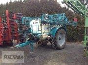 BBG S 320 / 27mtr. függesztett permetező