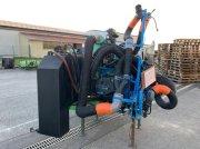 Anhängespritze типа Berthoud SPEEDAIR, Gebrauchtmaschine в VERT TOULON