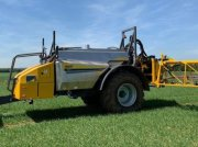 Chafer Sentry 2E Trailer sprayer