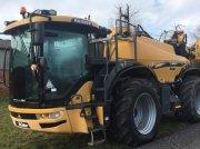Anhängespritze типа CHALLENGER RG655B, Gebrauchtmaschine в Oxfordshire