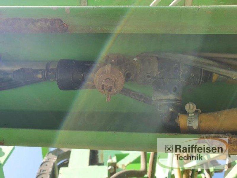 Anhängespritze des Typs Dammann ANP 4024 Profi-Class, Gebrauchtmaschine in Kruckow (Bild 3)