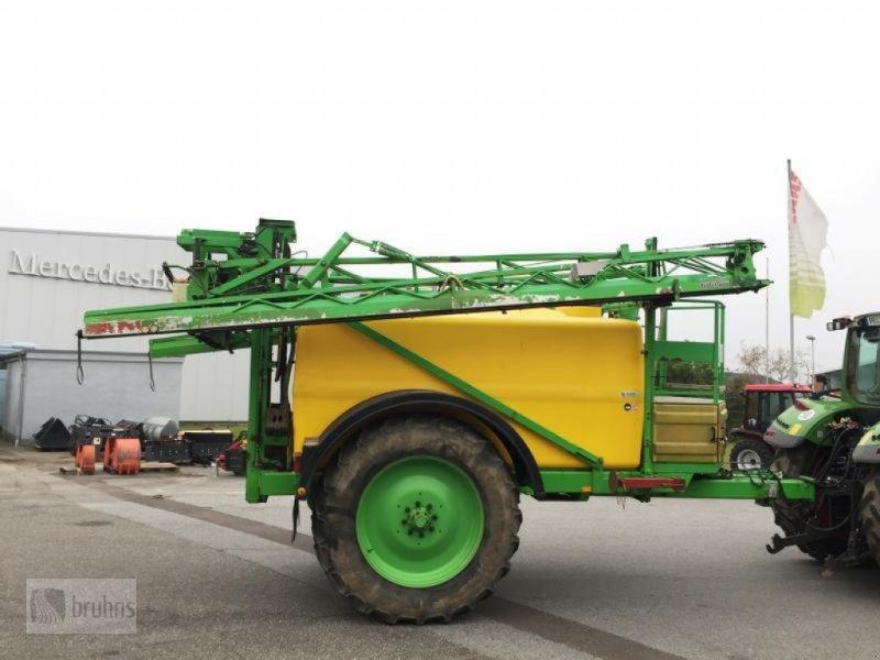Anhängespritze a típus Dammann ANP 5024, Gebrauchtmaschine ekkor: Karstädt (Kép 1)