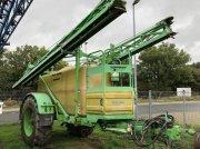 Anhängespritze типа Dammann ANP 5027, Gebrauchtmaschine в Peine