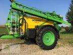 Anhängespritze des Typs Dammann ANP 6000 Classic *24m* in Salsitz