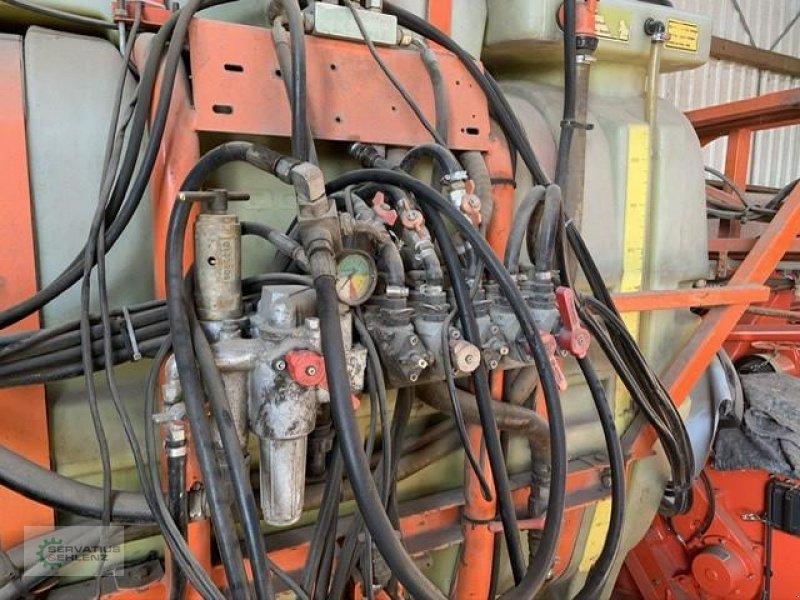 Anhängespritze des Typs Douven 1000 Liter 15m, Gebrauchtmaschine in Prüm (Bild 3)