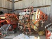 Anhängespritze des Typs Douven 1000 Liter 15m, Gebrauchtmaschine in Prüm