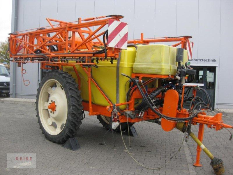 Anhängespritze typu Douven 3400 Liter, Gebrauchtmaschine w Lippetal / Herzfeld (Zdjęcie 1)