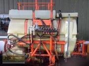 Anhängespritze des Typs Douven Sonstiges, Gebrauchtmaschine in Zülpich