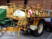 Anhängespritze tip Dubex Dubex Mentor, 27m Distanccontrol mit Luftfederung, Gebrauchtmaschine in Schierling