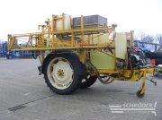 Anhängespritze tip Dubex Feldspritze 4000 Ltr. Typ: 950, Gebrauchtmaschine in Lastrup