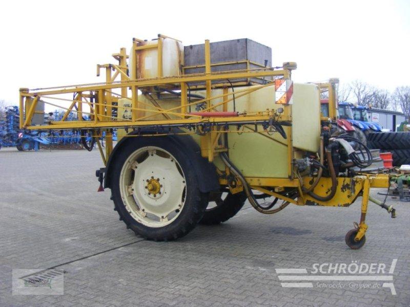 Anhängespritze des Typs Dubex Feldspritze 4000 Ltr. Typ: 950, Gebrauchtmaschine in Lastrup (Bild 1)