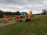 Anhängespritze del tipo Dubex M8 15m und 24m !, Gebrauchtmaschine en Eppingen