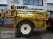 Anhängespritze типа Dubex Mentor 27 m luftgefedert, Gebrauchtmaschine в Asendorf