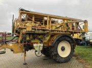 Anhängespritze типа Dubex STENTOR 6000 L, Gebrauchtmaschine в Peine
