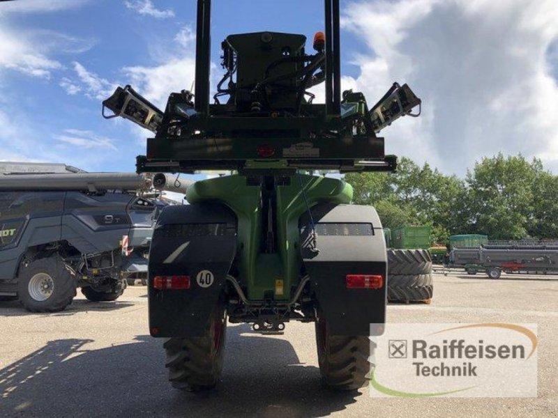 Anhängespritze des Typs Fendt Rogator 344, Vorführmaschine in Bad Oldesloe (Bild 6)