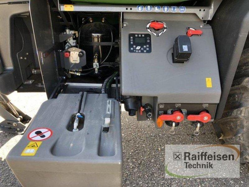 Anhängespritze des Typs Fendt Rogator 344, Vorführmaschine in Bad Oldesloe (Bild 3)