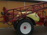 Anhängespritze des Typs Hardi ‼️Navigator 2800‼️24m AB‼️Bj 2002‼️202l/min‼️, Gebrauchtmaschine in Amerbach