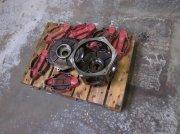 Hardi 463 Pumpe dele Přívěsná stříkačka