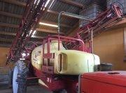 Anhängespritze des Typs Hardi Comander 2800L 24m 24 mtr bom., Gebrauchtmaschine in Sakskøbing