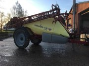 Hardi COMMANDER 4400 24 M Velholdt Trailer sprayer
