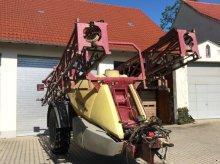 Anhängespritze des Typs Hardi Commander 4400, Gebrauchtmaschine in Inchenhofen (Bild 1)