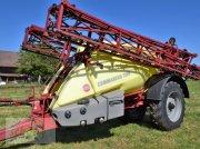 Hardi Commander 7000 mit 36 Meter Gestänge - Abverkauf - jede Woche 1.000,- EUR Preisreduzierung Anhängespritze