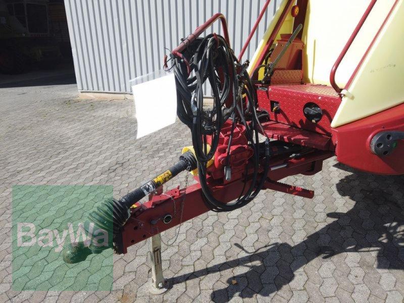Anhängespritze des Typs Hardi NAVIGATOR 4000 SECTION CONTROL, Gebrauchtmaschine in Manching (Bild 3)