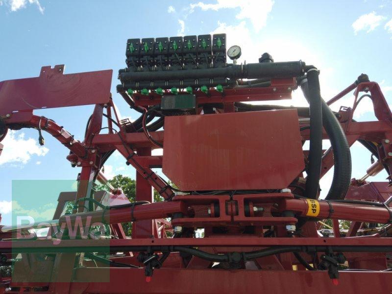 Anhängespritze des Typs Hardi NAVIGATOR 4000 SECTION CONTROL, Gebrauchtmaschine in Manching (Bild 8)