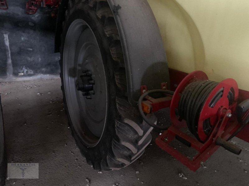 Anhängespritze des Typs Hardi Navigator 4000, Gebrauchtmaschine in Pragsdorf (Bild 2)